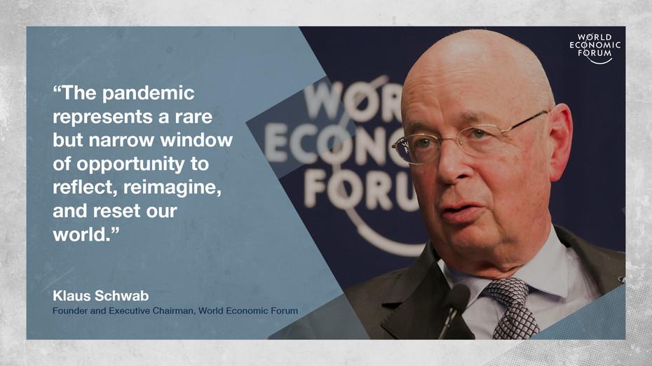 World-Economic-Forum (1)