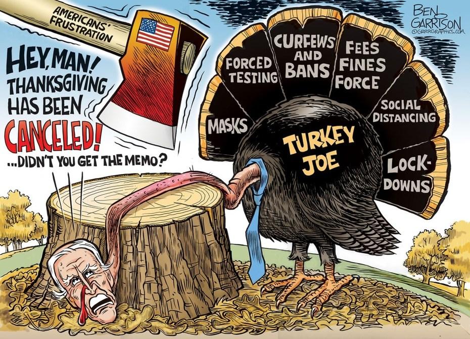 thanksgiving-2020-biden