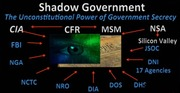shadow-government-branches