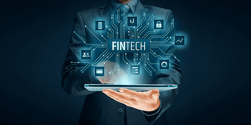 Global Fintech investment fell by 16% during the third quarter