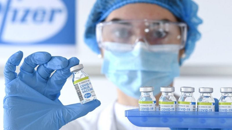 UK vaccine approval: Did Brexit speed up the process?