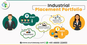 Industrial-Placement-Portfolio-Post-for-Sourceessay