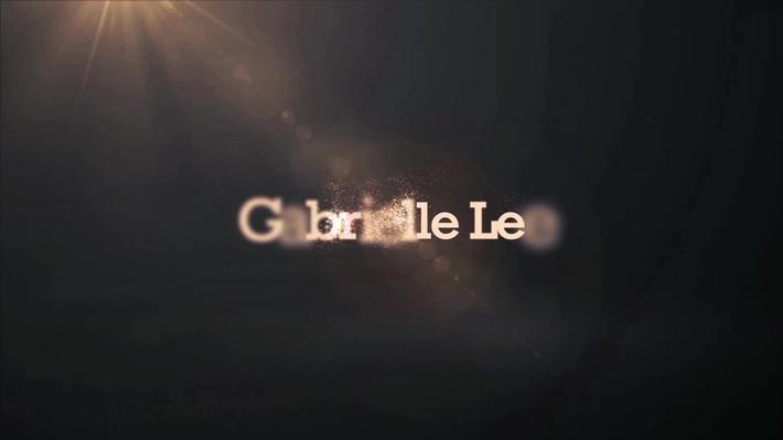 Gabrielle Live Performances