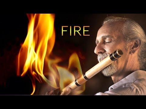 Shastro & Purana LIVE ~ FIRE