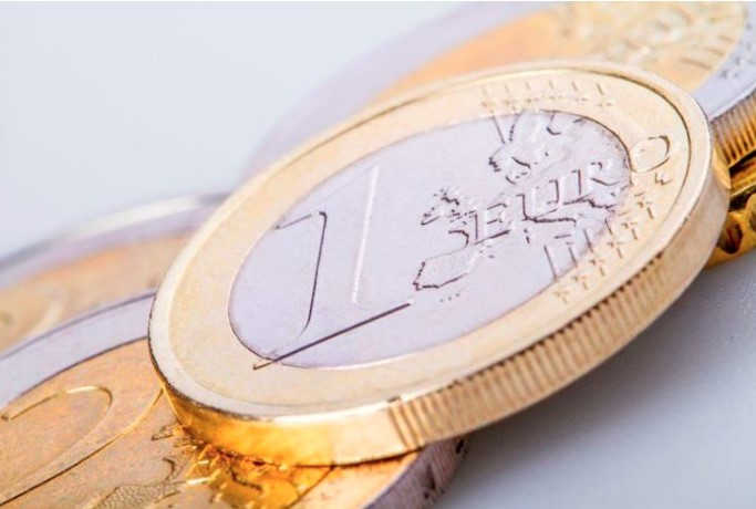 EUR / USD can rise more