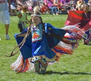 siletz-pow-wow-tom-mock-7