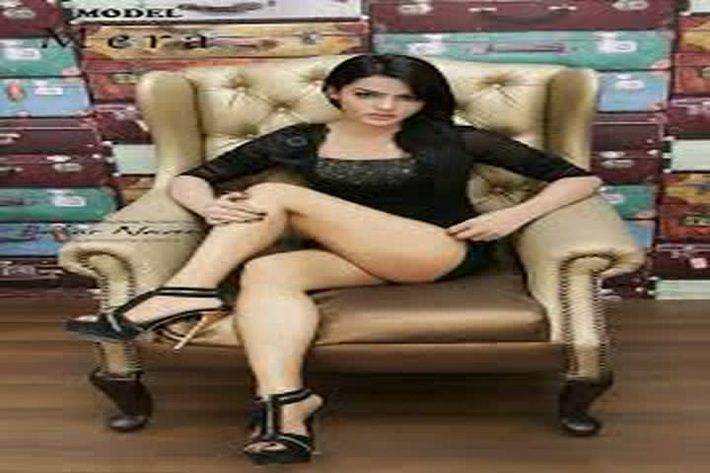 Choose Lucknow Independent Escorts at reasonable price