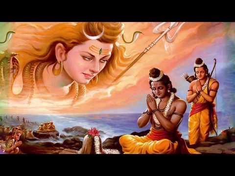 Притча об истинном Гуру и доверии Богу. Шива