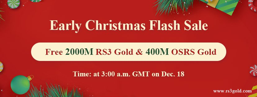 RS3gold xmsale_seo828315