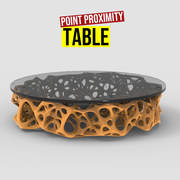 point proximity table-1280