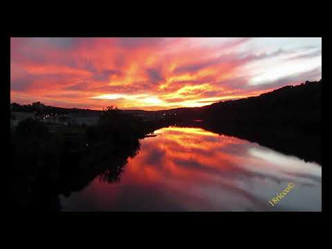 McKeesport Sunset
