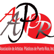 Asoc. de Artistas Plásticos PR
