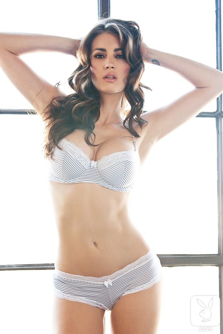 Get your life back with amazing support from call girls in Dehradun