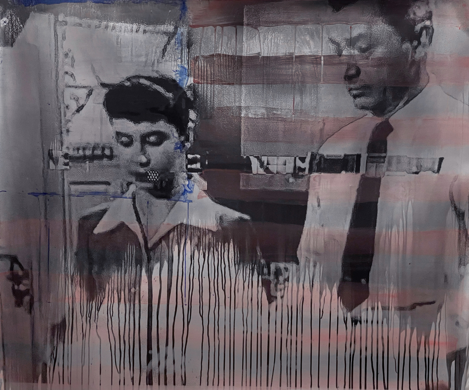In Signal Noise: Father Knows Best