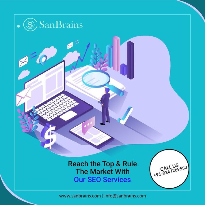 Best SEO Services in Hyderabad | SEO Company in Hyderabad