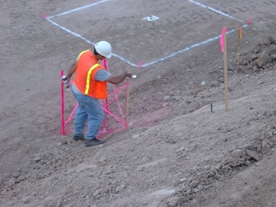 Land Survey Pricing & Factors to Consider