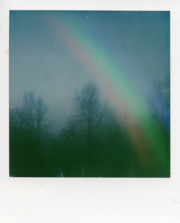 Letter to Moonbow