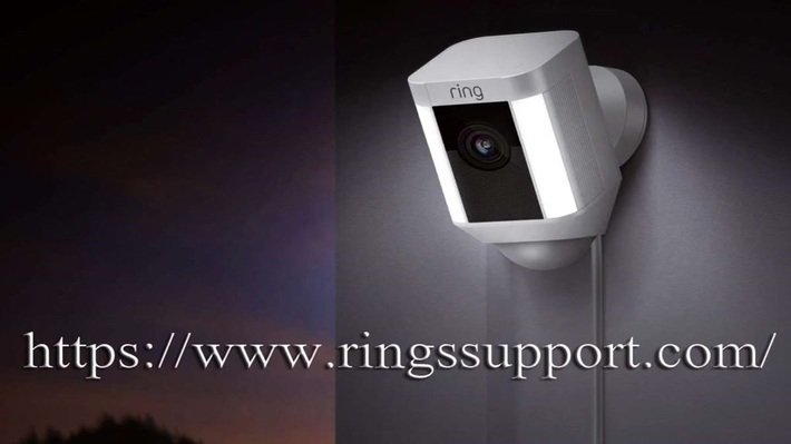 What to do if the Ring Camera is Not Working on Mobile