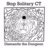 Stop Solitary CT