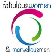 Fabulous Women Late Breakfast, Guildford