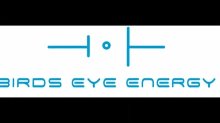 Birds Eye Energy - Solar Rooftop Solutions Provider in India