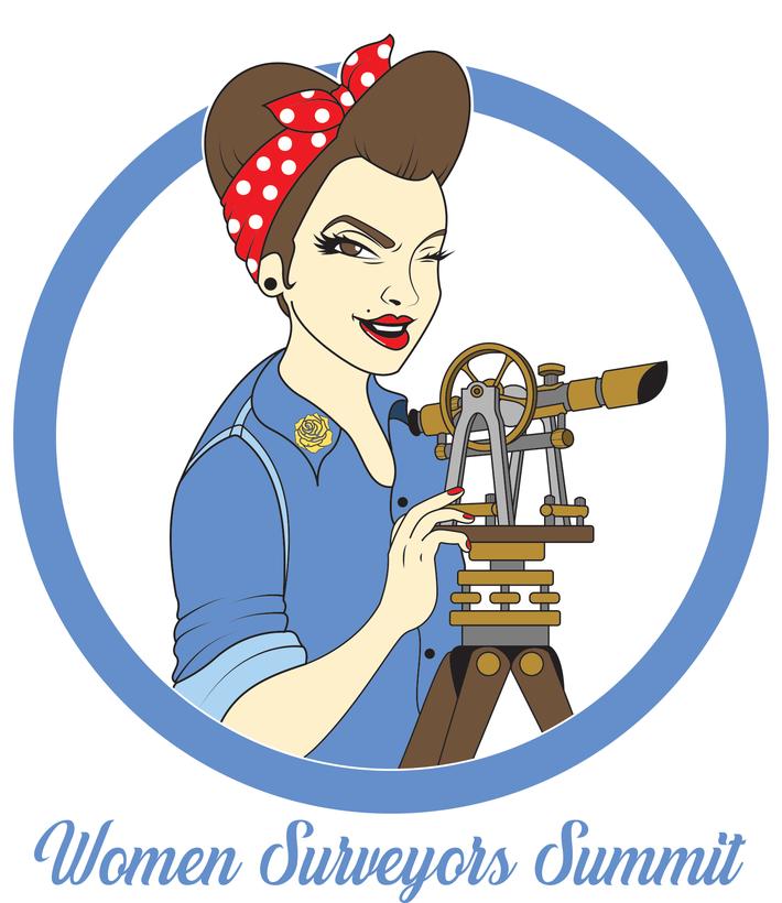 Women Surveyor Summit 2021