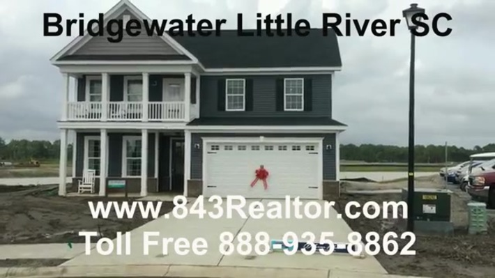 Single Family homes for sale Myrtle Beach SC
