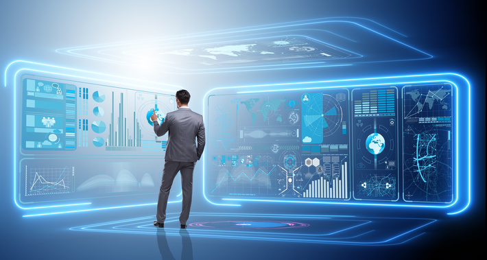 What is data curation and how it helps data management?