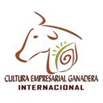 CEG Virtual Logo