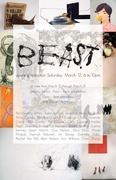 "Opening for: ""Beast"" Show"