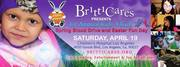 BrittiCares Kids 4 Kids Spring Blood Drive and Easter Fun Day