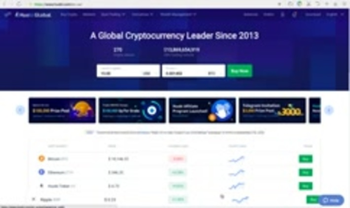 0.01 BTC to INR Converter   Convert Bitcoin to INR in Rupees Exchange   Exchanger24