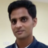 Sagender Singh Parmar