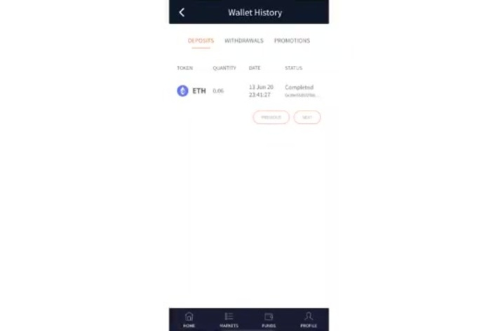 0.1 ETH to INR Converter  Ethereum to INR in Rupees Exchange  Exchanger24