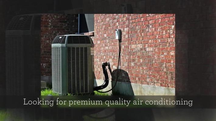 Sun Air Services