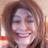 Deanna Joy Hallmark