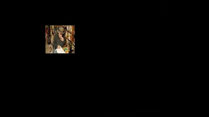 LONELY-IDAHO_FINAL_03122021