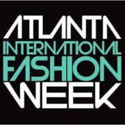 Atlanta International Fashion Week