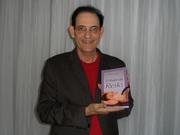 Mestrado de Reiki Usui com Moacir Sader