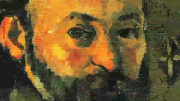 Vincent Van Gogh: La quête de l'absolu