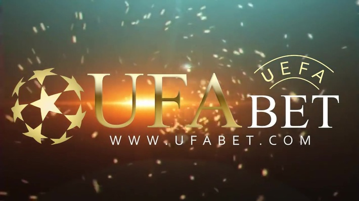 คลิปสอนเล่นเว็บ UFABET