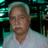 Om Parkash Sharma