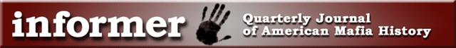 9236997688?profile=original