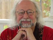 Un fin de Semana con Steven Forrest Astrologo Evolutivo