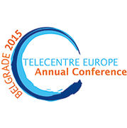 TEAC 2015: Digitally empowered Europeans