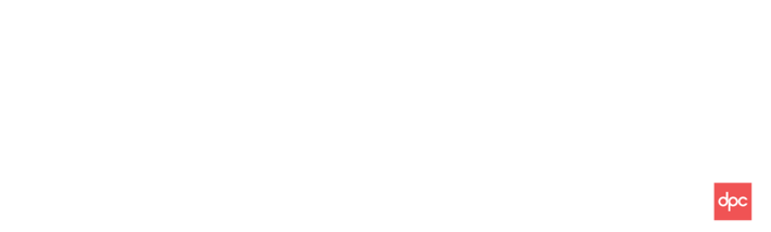 Photo Critic Logo