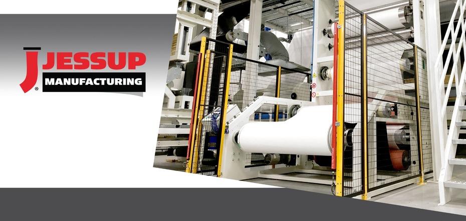 Manufacturing_Image_2