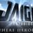 Jaigantic Studios