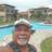 Paulo Carioca d´gema Ribeiro
