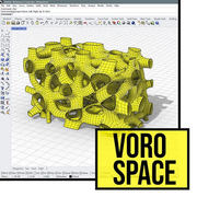Vorospace